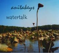 Anita Keys Watertalk