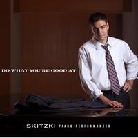 Matt Skitzki